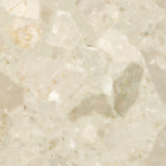 konglomerat marmurowy
