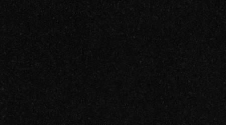absolute-black