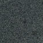 padang-dark_G654